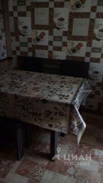 Продажа квартиры, Дубинино, Улица 19 Съезда влксм - Фото 2