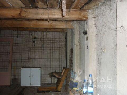 Продажа гаража, Ковров, Ул. Брюсова - Фото 2