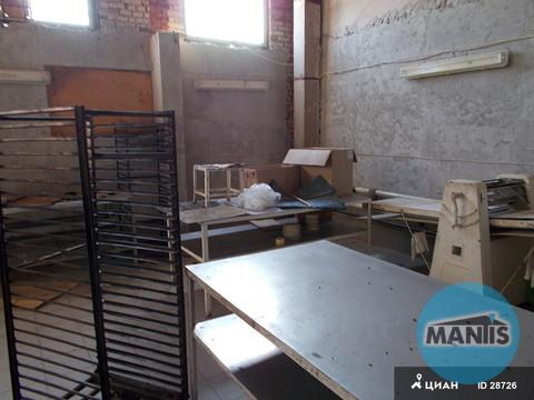 Производственное помещение 500м2 Мытищи - Фото 5
