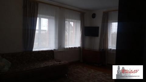Продажа дома, Новоалтайск, Новоалтайск - Фото 4