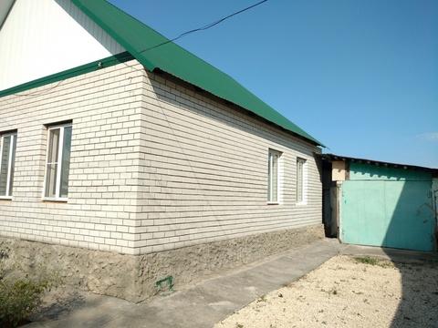 Продажа дома, Большая Кузьминка, Липецкий район, Ул. Первомайская - Фото 5