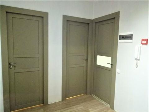 Сдаем 2х-комнатную квартиру ЖК-Лучи, ул.Производственная, д.12 - Фото 1