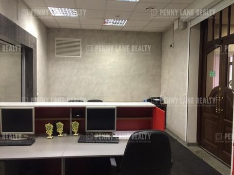 Продается офис в 6 мин. пешком от м. Новослободская - Фото 5