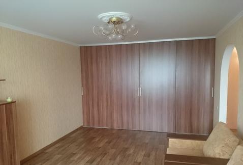 Сдается 1- комнатная квартира на ул.Железнодорожная - Фото 3