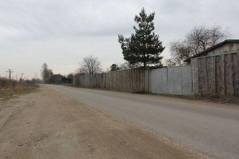 Продажа дома, м. Проспект Ветеранов - Фото 1