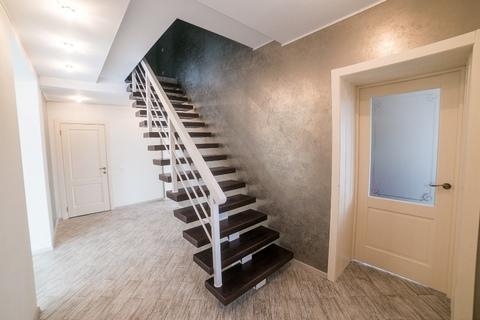 Продам 2-этажный стеноблочный коттедж - Фото 2
