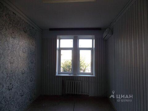 Аренда офиса, Астрахань, Улица Юрия Селенского - Фото 2