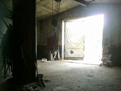 Сдам, индустриальная недвижимость, 189.0 кв.м, Ленинский р-н, ., Аренда склада в Нижнем Новгороде, ID объекта - 900232120 - Фото 1