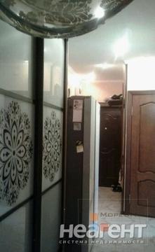 3-я квартира, 55.30 кв.м, 3/3 этаж, , Энгельса ул, 2600000. - Фото 1
