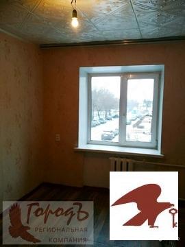 Комнаты, ул. мопра, д.31 - Фото 3