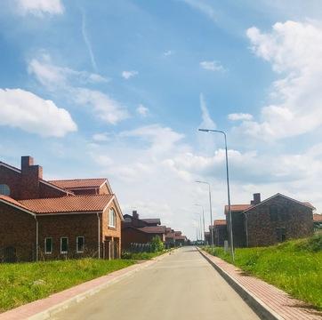 Участок 10 соток в готовом поселке, всего в 15 км. по Киевскому шоссе! - Фото 2