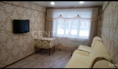 Объявление №65189432: Продаю 3 комн. квартиру. Ангарск, 178 кв-л, 12,