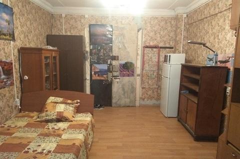 Сдается комната 20 кв. м в 4х ком. квартире в г.Щелково - Фото 1