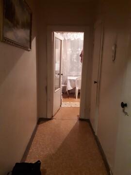3-квартира на ул.Ново-полянская - Фото 3