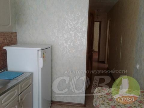 Продажа квартиры, Тюмень, Ул. Ялуторовская - Фото 2