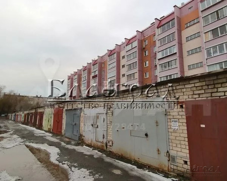 Объявление №61686075: Продажа помещения. Челябинск, Руставели пер., 2,