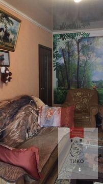 Квартира с евроремонтом рядом со школой и лесом - Фото 4