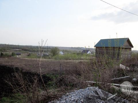 Продается земельный участок, с. Ухтинка, ул. Строительная - Фото 2