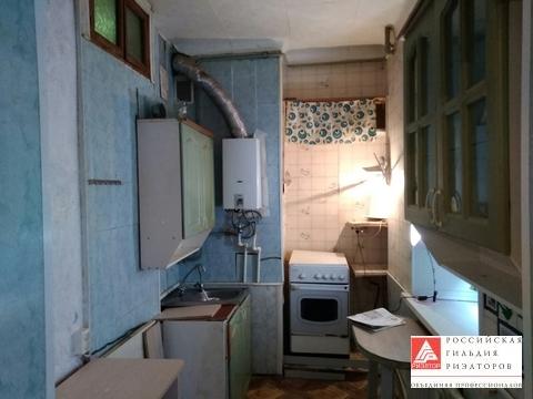 Квартира, ул. Ползунова, д.1 - Фото 3
