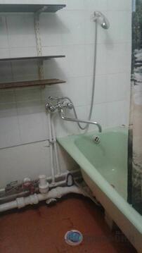 Продажа квартиры, Усть-Илимск, Ул. Ленина - Фото 3