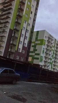 Объявление №50874193: Квартира 1 комн. Красноярск, ул. Базарная, 2,