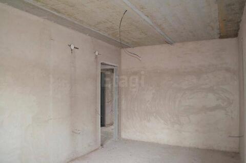 Продажа квартиры, Улан-Удэ, Конечная - Фото 5
