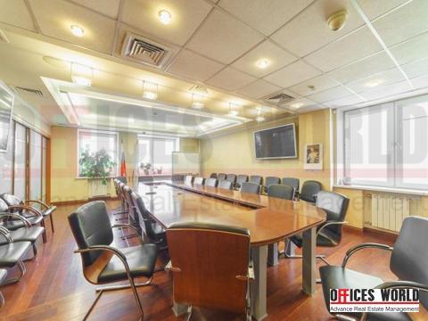 Офис, 365 кв.м. - Фото 3