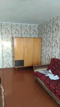 Сдам однокомнатную квартиру В Октябрьском районе - Фото 2