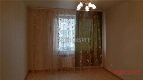 Продажа квартиры, Новосибирск, Ул. Дивногорская - Фото 2