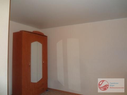 Продам 1-к квартиру, Иваново, Велижская улица 55 - Фото 4