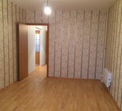 Продается двухкомнатная квартира на улице Московской, дом 108 - Фото 4