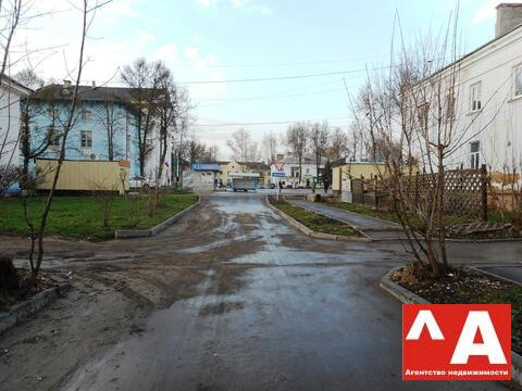 Продажа псн 347 кв.м. в п.Первомайский - Фото 2