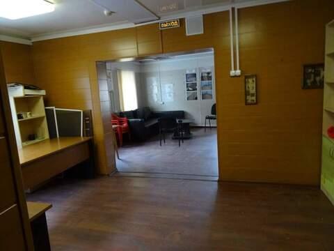 В аренду складской комплекс 910 м2, м.Заельцовская - Фото 3