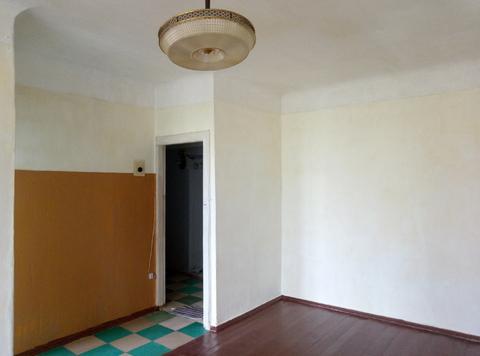 Продам 2х комнатную ул. Сибирская 1 - Фото 5
