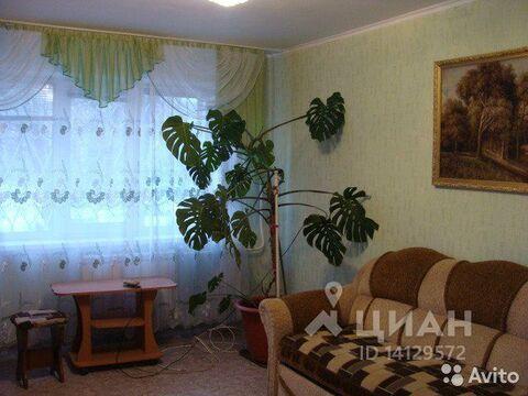 Продажа квартиры, Красноярск, Ульяновский пр-кт. - Фото 1