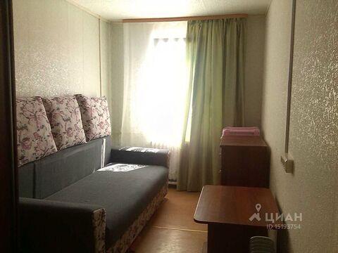 Продажа комнаты, Губкинский, 4 - Фото 2