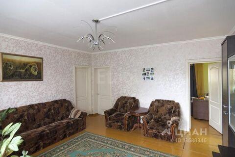 Продажа дома, Комсомольск-на-Амуре, Ул. Декабристов - Фото 2