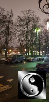 Аренда 3-комнатной квартиры 57 м 95000 &8381; в месяц Россия, Москва, Ма - Фото 5