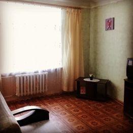 Аренда квартиры, Самара, м. Безымянка, Ул. Калинина - Фото 2