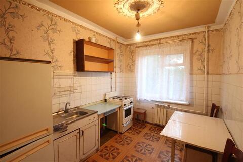 Микрорайон 15-й 29; 3-комнатная квартира стоимостью 15000 в месяц . - Фото 3