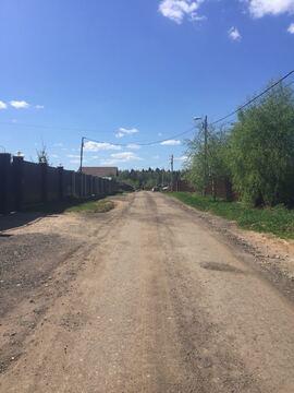Земельные участки в Левково-1 - Фото 2