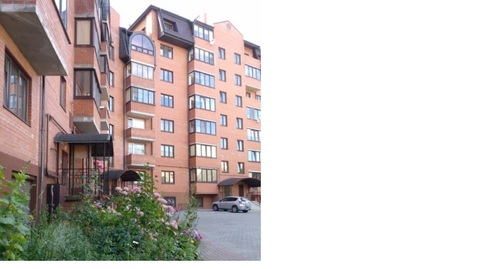 Продажа квартиры, Пионерский, Ул. Армейская - Фото 1