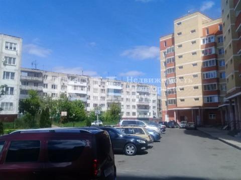 Торговая площадь, Литвиново, ул без улицы, 14 - Фото 3