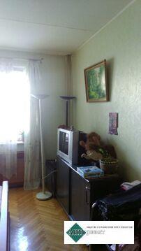 Рублёвское шоссе 14к1 - Фото 5