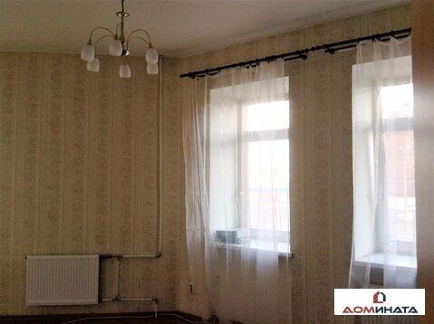Продажа квартиры, м. Технологический институт, Ул. Верейская - Фото 2