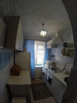 2 комнатная квартира чтз - Фото 3