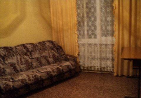 Проспект Победы 108; 4-комнатная квартира стоимостью 20000 в месяц . - Фото 5
