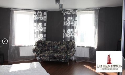 Продаётся 1-комнатная квартира по адресу Малая Каштановая аллея 9, . - Фото 2