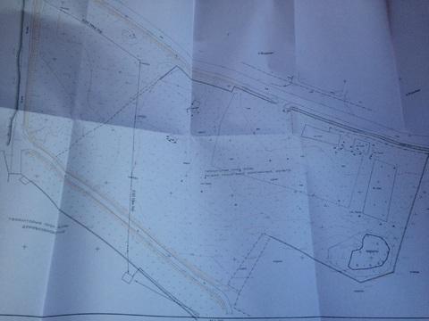 Продам земельный участок 3 гектара Волоколамск - Фото 3