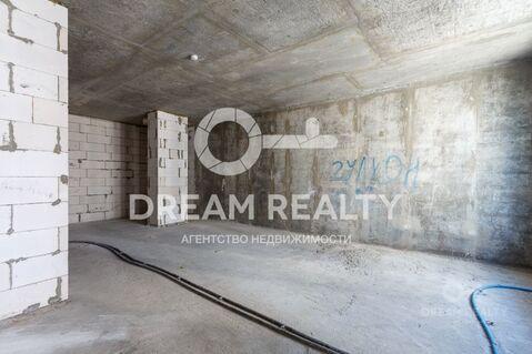 Продажа апартаментов 51 кв.м, Береговой проезд, 5к2 - Фото 3